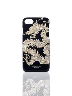 五爪龙iPhone 7手机壳