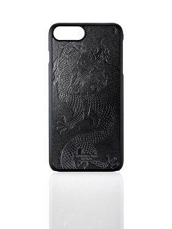五爪龙 iPhone 7+ 手机壳