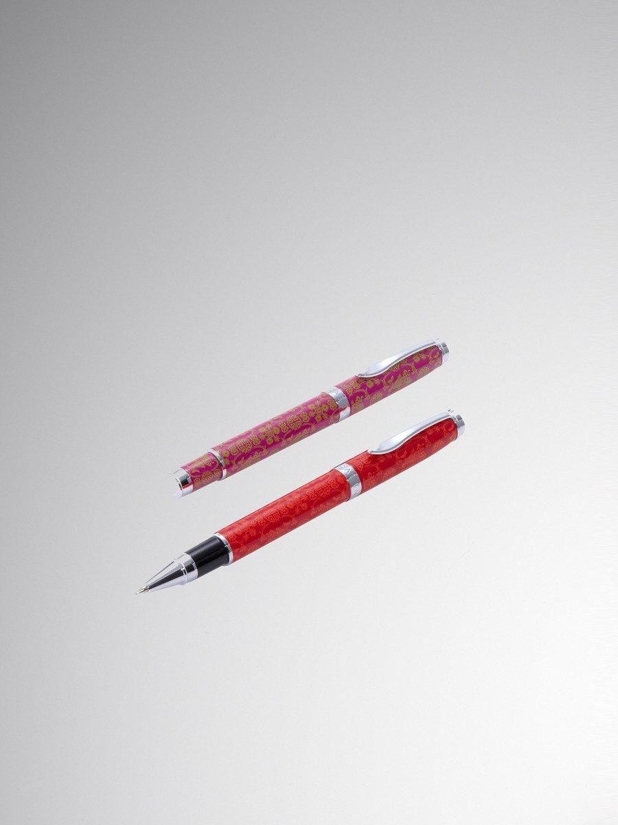 Ball pen refill for Mini Pen